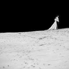 Fotógrafo de bodas Ivan Perez (ivanperezfotogr). Foto del 19.04.2018