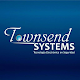 Townsend Systems APK