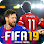 FIFA 2019 news Aplicaciones (apk) descarga gratuita para Android/PC/Windows