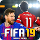 Download FIFA 2019 news For PC Windows and Mac
