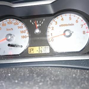 ウイングロード Y12 2008年モデル18Gのカスタム事例画像 道寸さんの2019年11月17日22:05の投稿