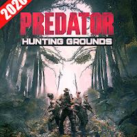 Predator Hunting Grounds guide 2020