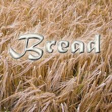 Photo: Bread