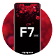 Launcher Themes for Oppo F7: Selfie Camera Oppo F7 Download on Windows