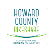 Howard County Bikeshare