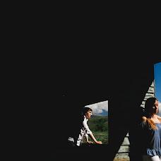 Fotógrafo de bodas Bruno Bono (bonobruno). Foto del 14.12.2016