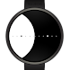 Tellusion Watch Face