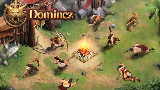 Télécharger Gratuit Chief Almighty: First Thunder BC apk mod screenshots 3