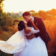 Wedding photographer Yuliya Pozdnyakova (FotoHouse). Photo of 08.09.2017