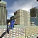 Rope Hero Revolution (game)