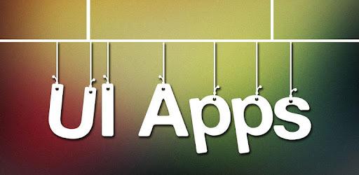 Sapno Ka Matlab (Hindi) - Apps on Google Play