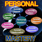 Personal Mastery Guide
