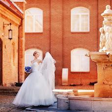 Wedding photographer Artem Kuliy (artemcool). Photo of 05.11.2013