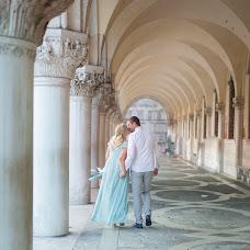 Photographe de mariage Tanja Metelitsa (Tanjametelitsa). Photo du 16.07.2019