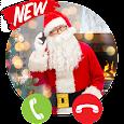Call From Santa Claus North Pole - Santa Tracker