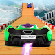 Mega Ramp 2020-Gt Car Racing ; Stunt Master