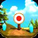 Bow Island - Bow Shooting Game