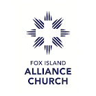 Fox Island Alliance Church icon