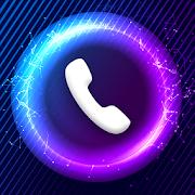 App Cool Color Phone APK for Windows Phone