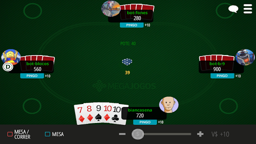 Poker 5 Card Draw  {cheat|hack|gameplay|apk mod|resources generator} 1