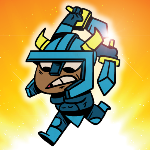 Idle Hero TD - Fantasy Tower Defense APK Cracked Download