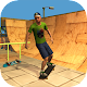 Skater 3d Simulator Download on Windows