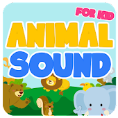 Animal Sound and Quiz