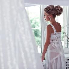 Wedding photographer Viktoriya Shatilo (TorySha). Photo of 02.10.2017