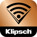 Klipsch Stream icon