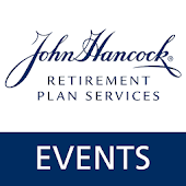 John Hancock RPS Events