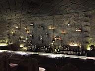 Wat Bar - Sterlings Mac Hotel photo 2