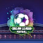 Dream League Football
