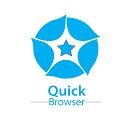 Quick Browser APK