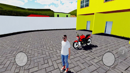 MotoVlog In Brazil 0.1.5 screenshots 1