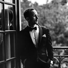 Wedding photographer Aleksandr Korobov (Tomirlan). Photo of 21.02.2018