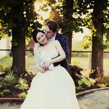 Wedding photographer Ewelina Janowicz (ewelinajanowicz). Photo of 21.09.2015