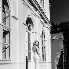 Wedding photographer Martin Krystynek (martinkrystynek). Photo of 11.07.2016