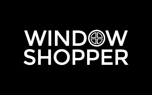 Window Shopper: log any page's globals