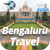Bengaluru Travel Guide