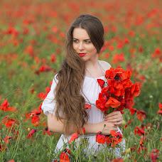 Wedding photographer Sergey Titov (Titov). Photo of 21.06.2015