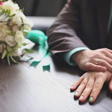 Wedding photographer Pavel Shirokovskikh (PavelShir). Photo of 12.09.2015