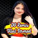 DJ SA STOP MABOX TIKTOK VIRAL icon