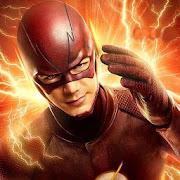 Speed Flash Superheroes Fighting- Flash Speed Hero