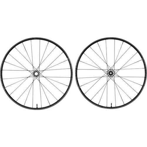 Industry Nine UL250 TRA Wheelset - 700, 12 x 100/142mm