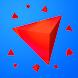 「Peak's Edge」 - Androidアプリ