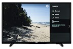 Philips LED TV 32PHS4503/12