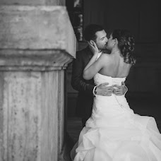 Wedding photographer Richárd Kiefer (kiefer). Photo of 26.07.2015