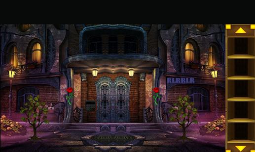Best Escape Game 26 - náhled