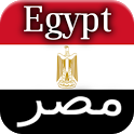 تاريخ مصر - History of Egypt icon
