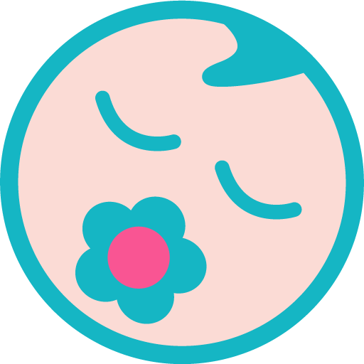 Baby Sleep - White Noise 健康 App LOGO-硬是要APP